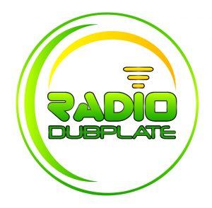 radiodubplate-circle