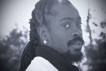 Beenie-Man-I-Admit-My-Homophobic-Songs-Were-Wrong