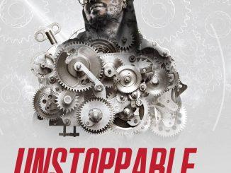 Beenie-Man-Unstoppable-album