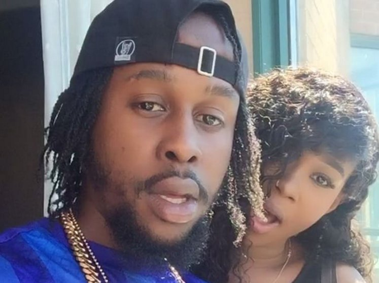 Popcaan Apologizes To Mavado And His Fans – Radio Dubplate