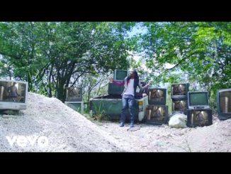 Nesbeth – DIAL (Music Video)