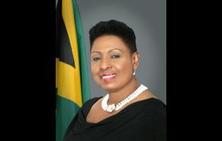 MinisterGrangeOfficial20