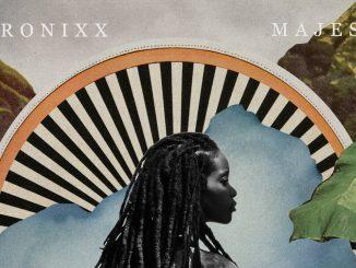 Chronixx – Majesty