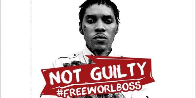 vybz-kartel-lawyer-tom-tavares-says-he-expects-a-hearing-on-his-appeal-early-2017-video-660x330