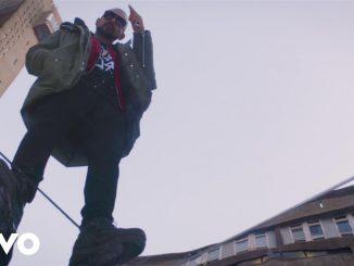 Sean Paul Feat Dua Lipa – No Lie