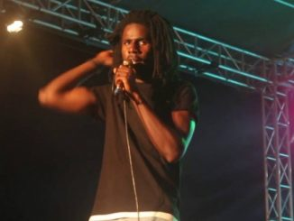 chronixx-on-that-dancehall-vibe-in-kenya-video-660x330