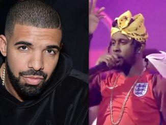 Drake-and-Popcaan-photo-2