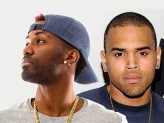 Konshens-and-Chris-Brown