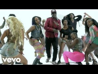 Mr Easy – Gone A Lead – YouTube