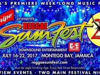 reggae-sumfest-2017-banner-660x330