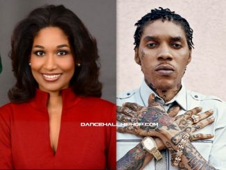 Lisa-Hanna-and-Vybz-Kartel