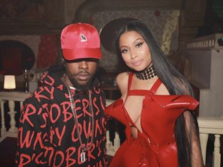 Popcaan-Nicki-Minaj