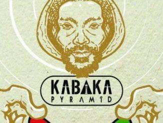 KABAKA-PYRAMID-2017-618x330