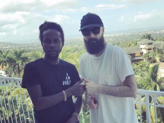Popcaan-and-Dre-Skull