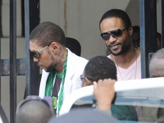Vybz-Kartel-and-Shawn-Storm-life-sentence