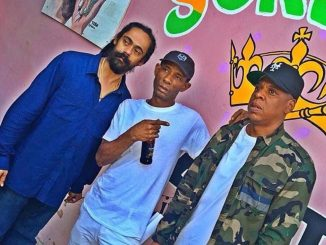 Damian-Marley-Jay-Z