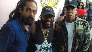 Jay-Z-Damian-Marley-Tarrus-Riley-300x170