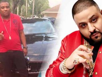 dj-frass-dj-khaled-660x330-2