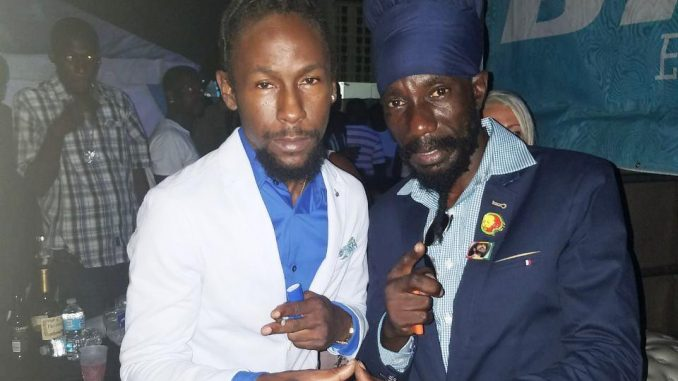 Jah-Cure-and-SIzzla