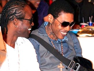 Shawn-Storm-and-Vybz-Kartel2
