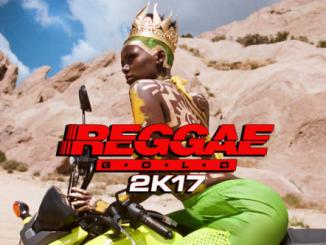 reggae_gold_