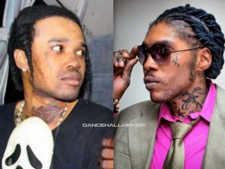 Tommy-Lee-and-Vybz-Kartel