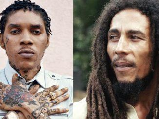 Vybz-Kartel-and-Bob-Marley