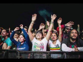 ReggaeParqueSarmientoA2017C