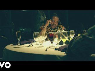 Busta Rhymes ft Vybz Kartel and Tory Lanez – Girlfriend