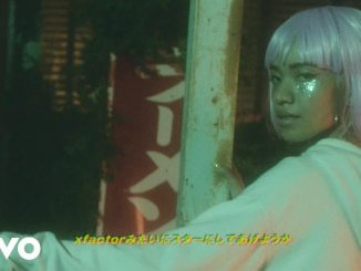 Vybz Kartel – Love It (Walshy Fire × Bad Royale Remix)
