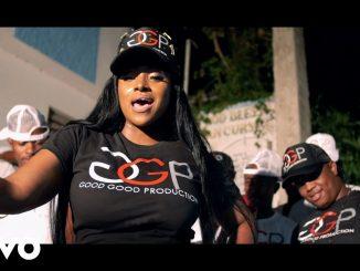 Yanique Curvy Diva – Lifestyle