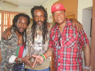 Jesse-Andrew-Copeland-PETER-TOSH-press-2017-billboard-1548