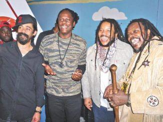 PA_reggae_greats-TLC