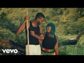 Spice – Hooku Wine, Couple Up (Medley Video)