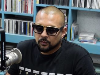 Sean-Paul-DHH