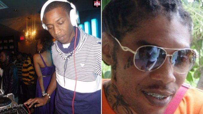 Tony-Matterhorn-and-Vybz-Kartel-800x445