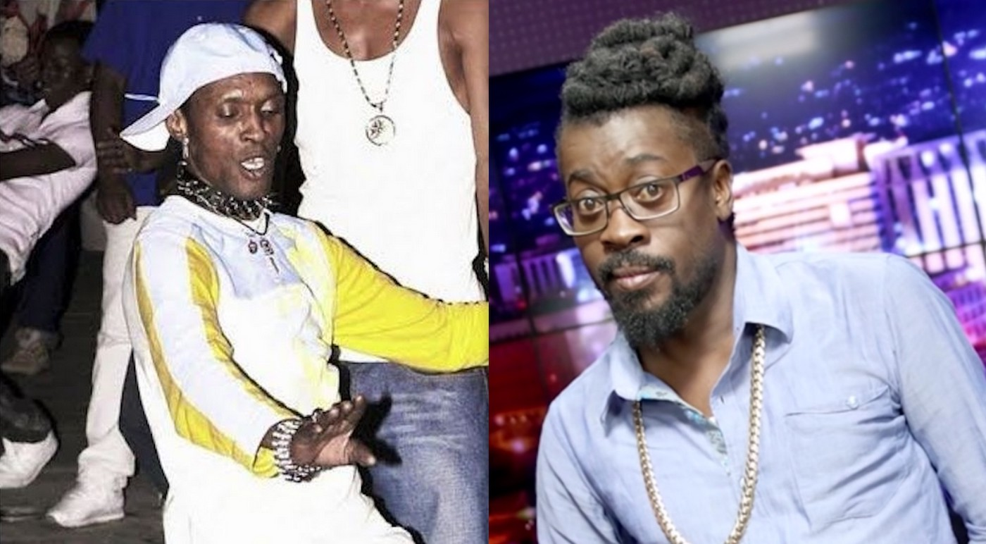 Did Beenie Man Reveal Details About Bogle's Murder In This Song