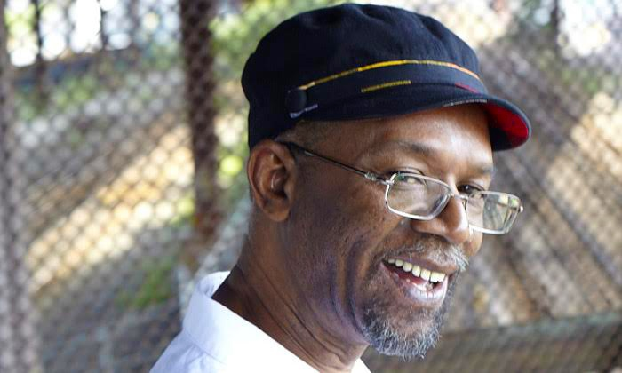 Image result for beres hammond