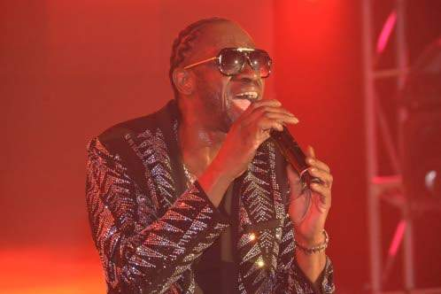 Image result for bounty killer welcome to jamrock cruise