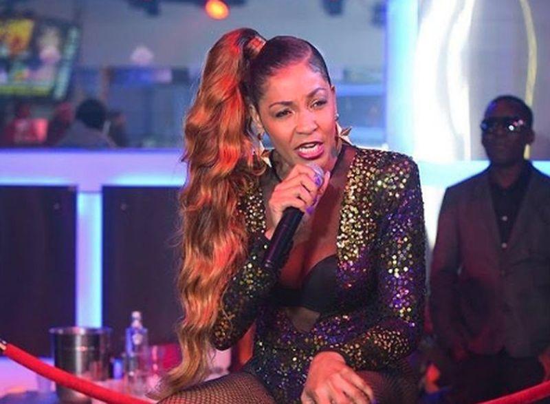 Image result for D'Angel in concert