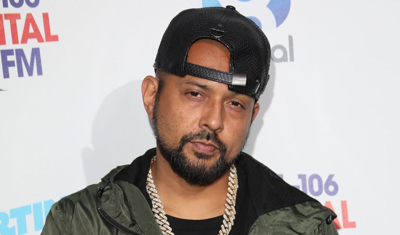 Sean Paul Explains Why He Turned Down Collab With Cardi B – Radio