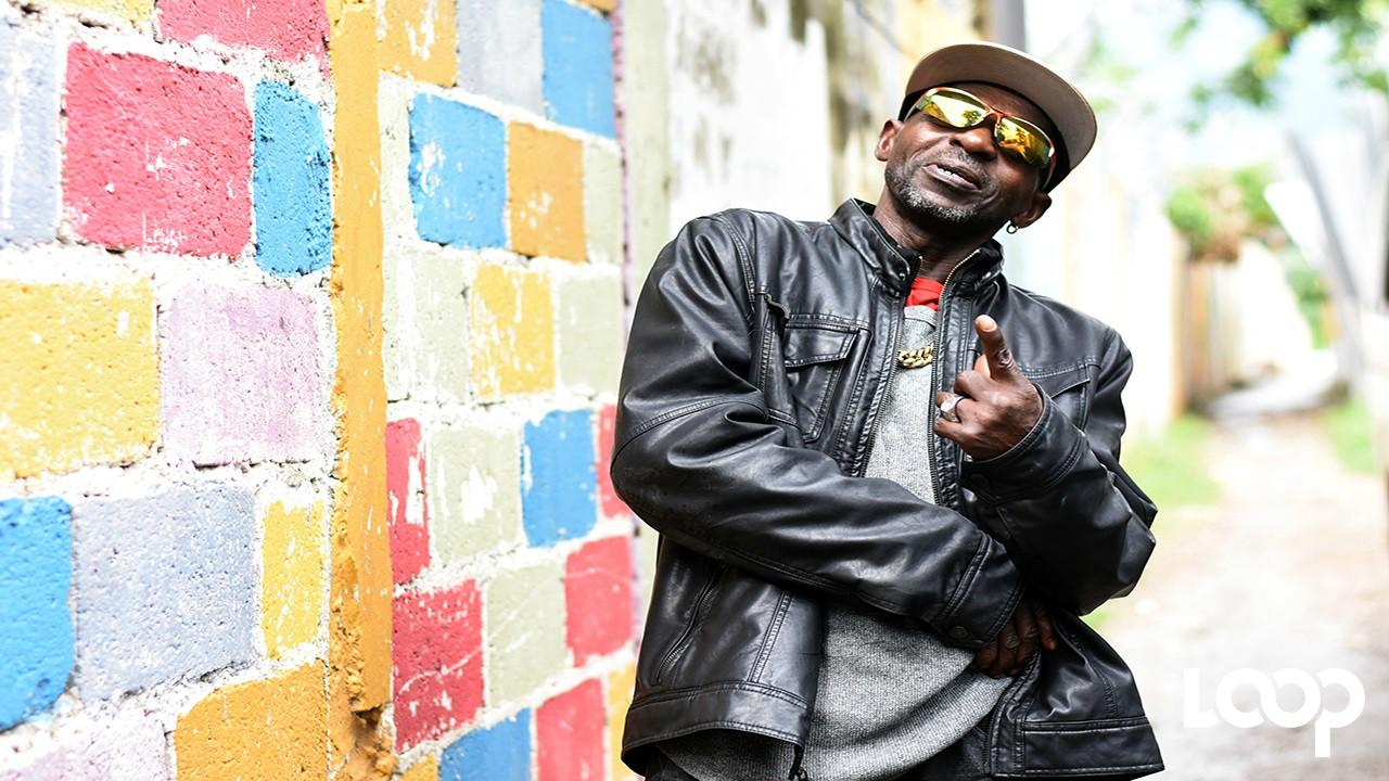 Image result for tiger dancehall artist