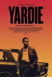 Image result for Idris Elba yardie