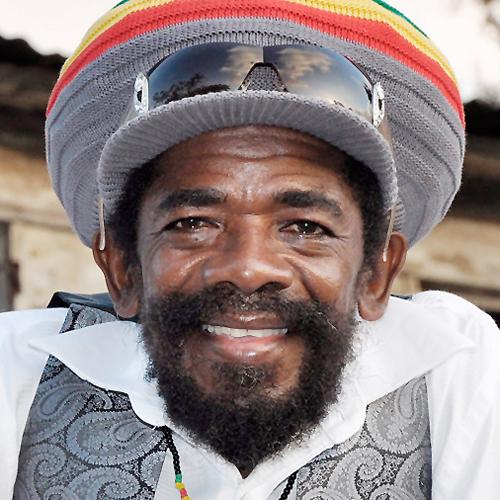 Image result for cocoa tea reggae