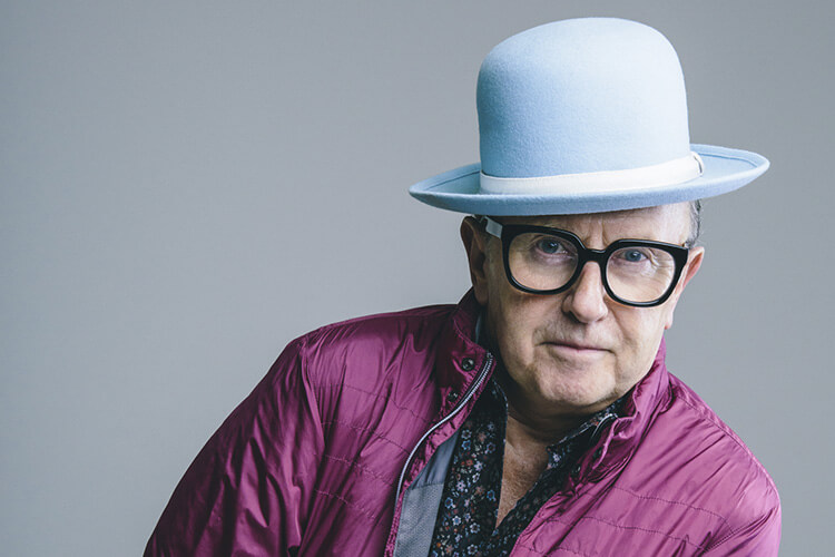 Image result for David Rodigan