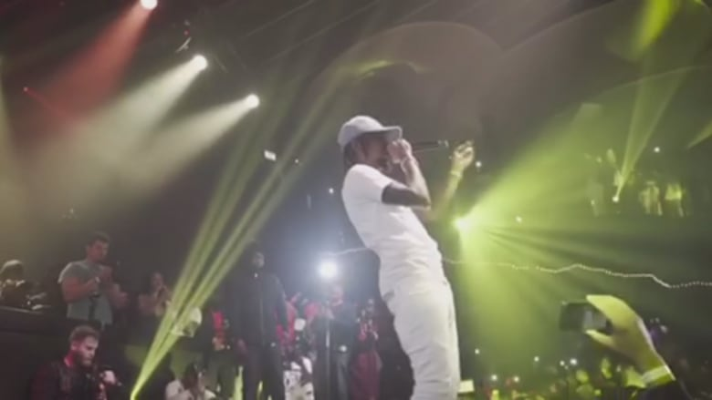 """Popcaan """"Traumatized"""" Opens Up About His Friend 'Unruly"""