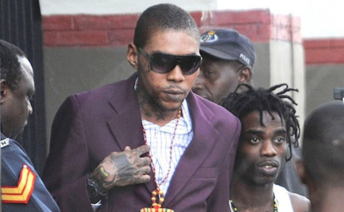 Vybz Kartel & Shawn Storm Lawyers Give Dancehall Fans Update