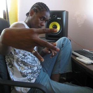 Image result for NotNice dancehall