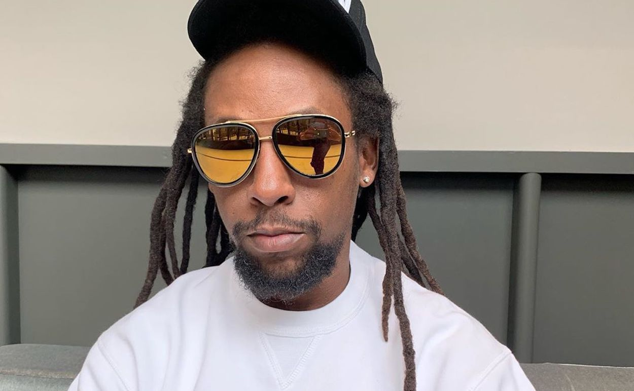 Image result for jah cure dancehall