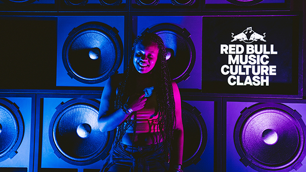 Image result for red bull culture clash